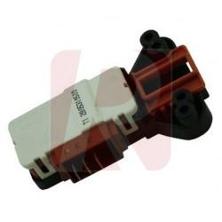 RETARDO LAVADORA BEKO/ARCELIK 3C METALFLEX (2805310500)(2805310400) (68BE0011)