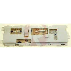 MOD/TIMER LAV.BEKO/ARCELIK/SAIVOD LST-106 (2823030072)