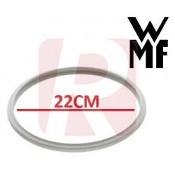 JUNTA OLLA PRESION WMF PERFECT 22 CM. (44WM6002)