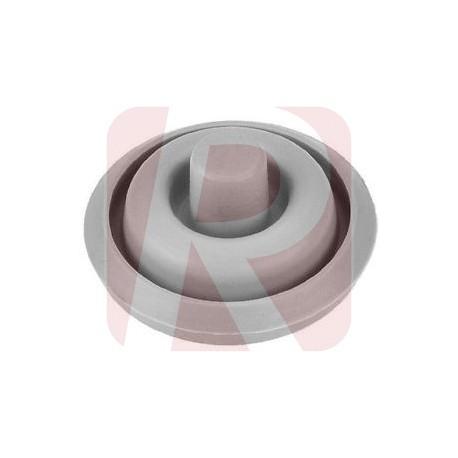 CAPUCHON OLLA PRESION WMF PERFECT (44WM0006A)
