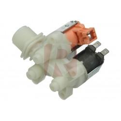ELECTROV.LAV.AEG LW-800/70230W 3V.VERT.CORTA  3 AGUJ.ANCL.(4071360194)