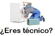 Eres técnico2.jpg