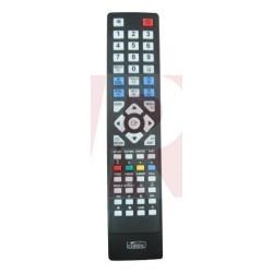 MANDO A DISTANCIA TV LG UNIVERSAL