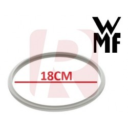JUNTA OLLA PRESION WMF PERFECT 2,5L 18CM. (44WM6000)