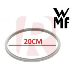 JUNTA OLLA PRESION WMF PERFECT 20CM. (44WM6001)