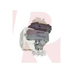 BOMBA REC. DESAG.LAVAPL.MIE.BE-20B2-065 HANING (TNR-4063381)
